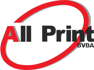 All-Print